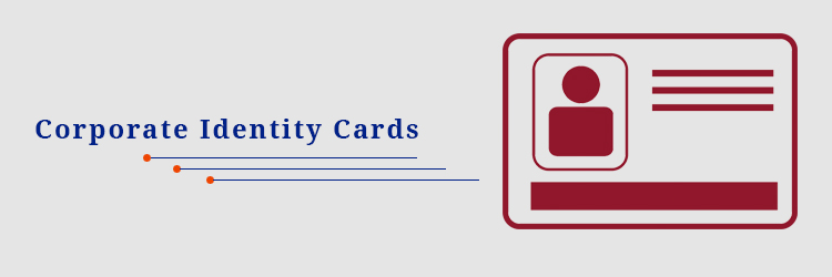corporate-identity-cards