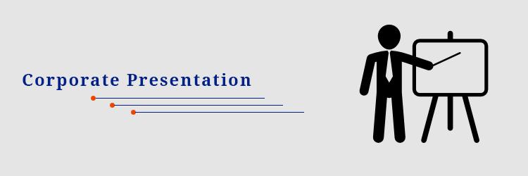 corporate-presentation