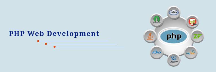 php-website-design