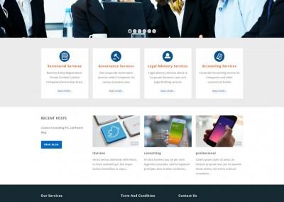 i2vision Consultancy