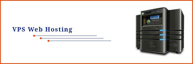 vps-web-hosting