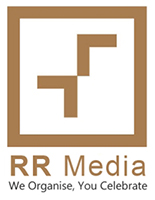 RR-Media-Logo