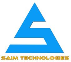 Saimtechnologies-Logo