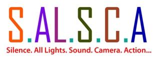 Salsca-Logo