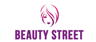 beauty-street-logo
