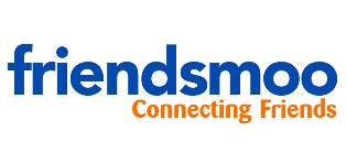 friendsmoo-logo