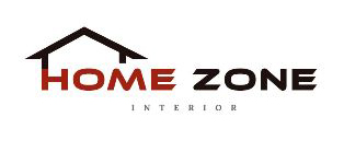 home-zone-interior-logo