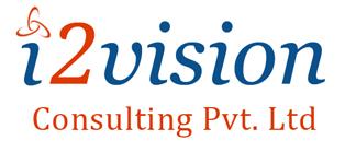 i2vision-logo