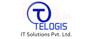 it-solution-logo
