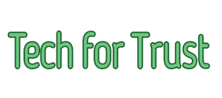 tech-for-trust-logo