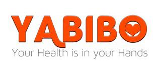 yabibo-logo