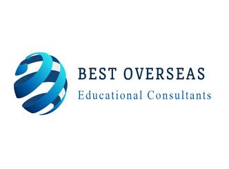 Best Overseas