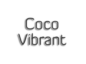 Coco Vibrant