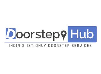 Door Step Hub