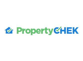 Property Check