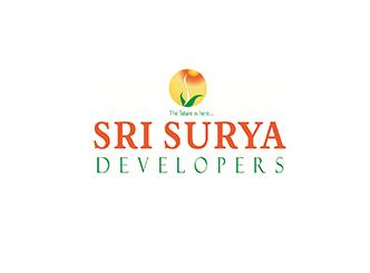 Sri Surya Developers