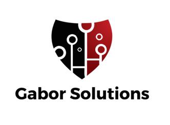 Gabor Solution