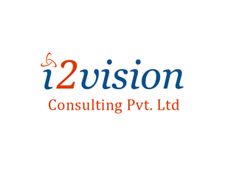 i2vision Consulting