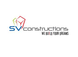 SV Construction