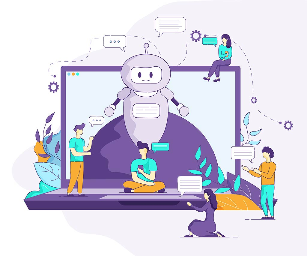 8 Best AI Chatbot for More Business Growth in 2020