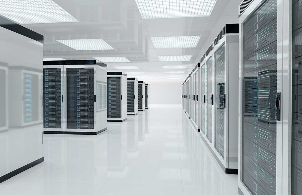 10 Reasons to Move from Shared Hosting To VPS